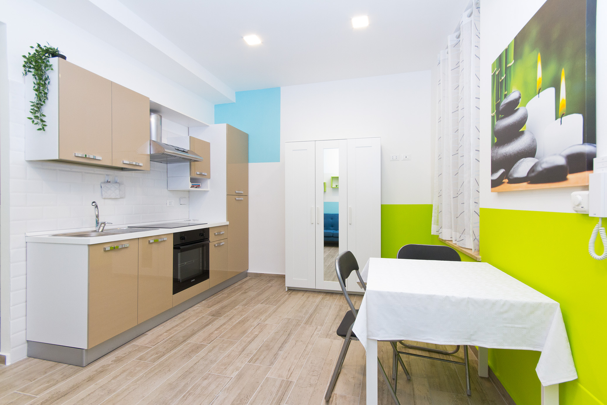 Stanza Ufficio Torino : Posto letto emanuele roomto affitto stanze appartamenti o loft