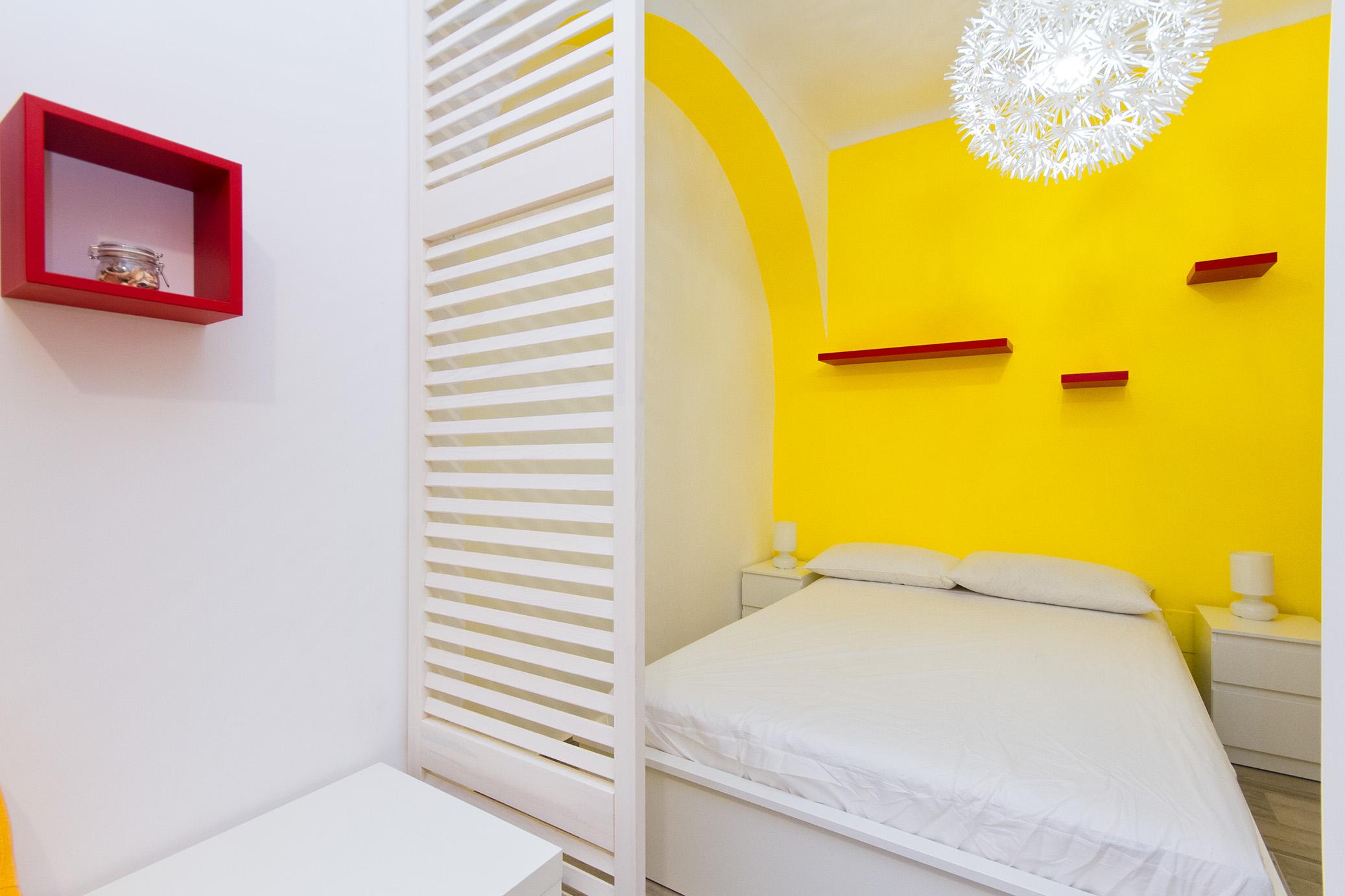 Stanza Ufficio Torino : Torino location roomto affitto stanze appartamenti o loft a