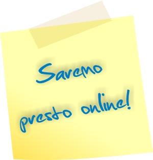 onlinesoon.1290086873